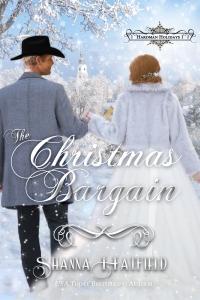 2017 Christmas Bargain