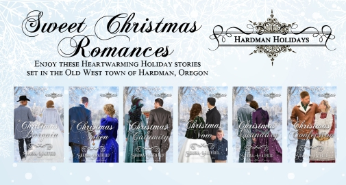 Hardman Holidays Block for web