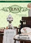 Ilsa Book 3