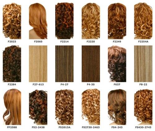 haircolorchart