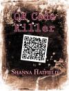 QR Code Killer