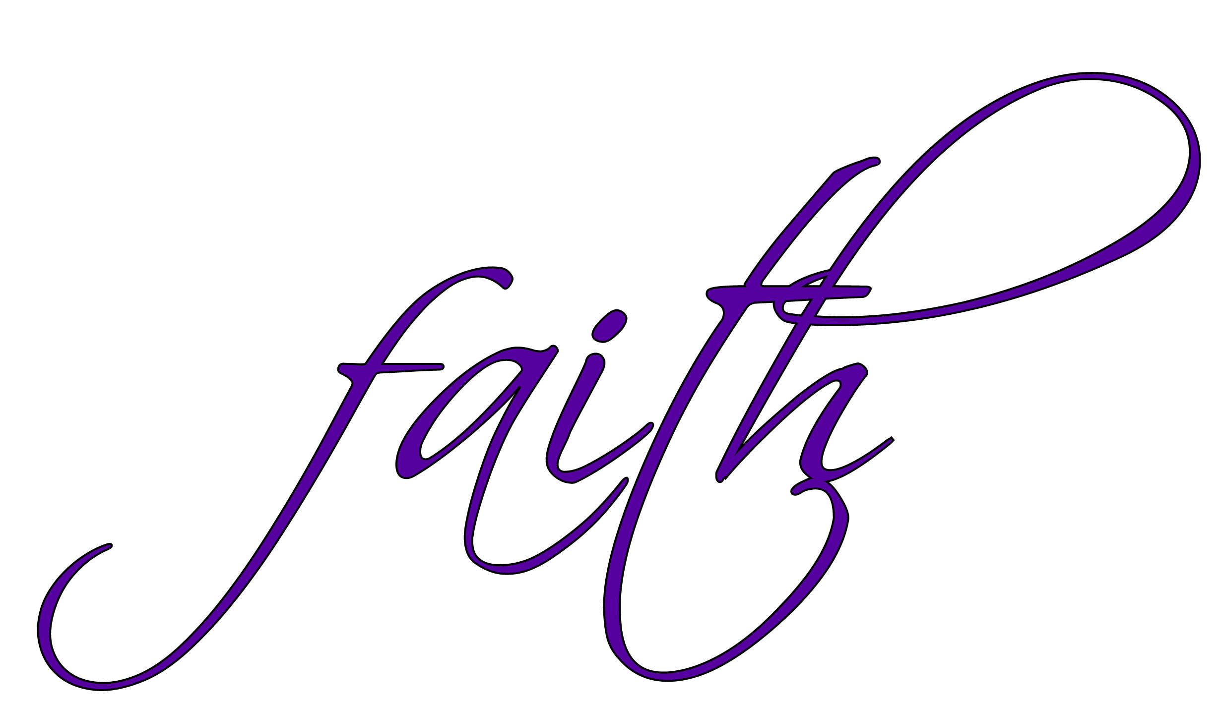 Faith | Shanna Hatfield