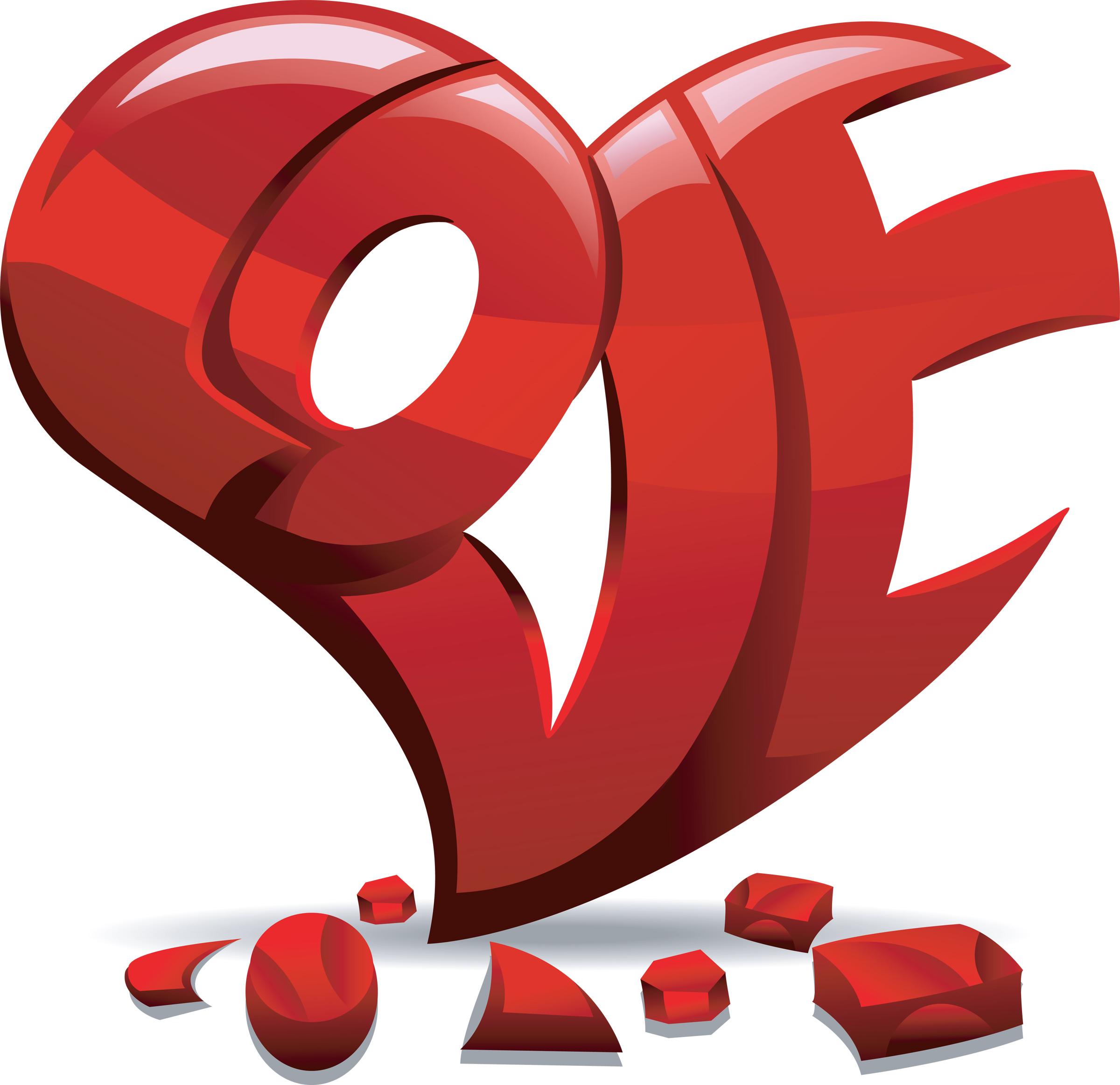 Valentines hearts | Shanna Hatfield