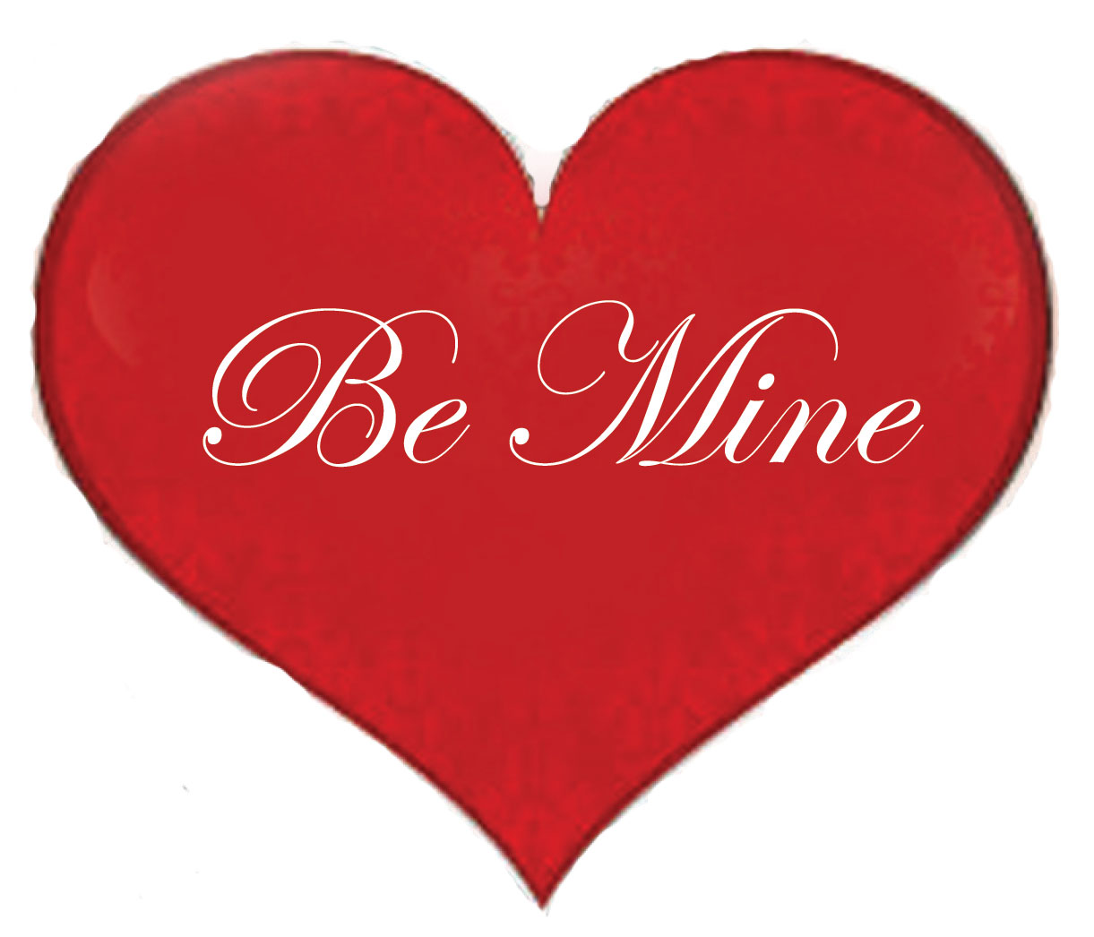 Valentine Hearts   Sha...
