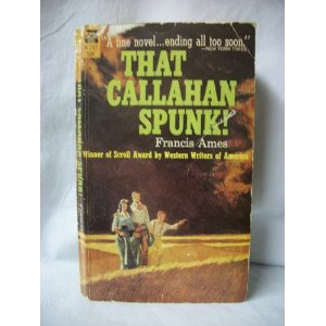 callahan spunk