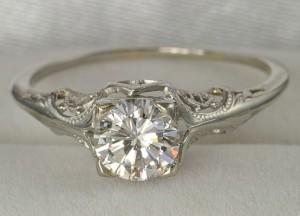 denni's ring