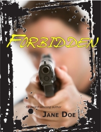 Forbidden cover 1