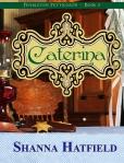 Caterina Book 2
