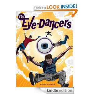 eyedancer