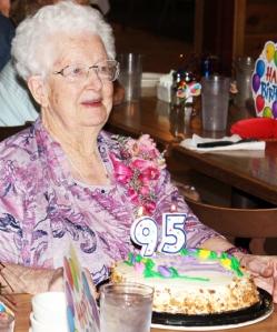 Grandma Nell 1lr