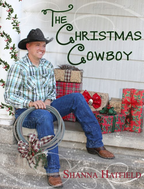 The-Christmas-Cowboybn