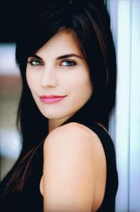 meghan-ory-(cousin Allie)