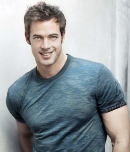 Tony  1 (william levy)