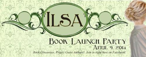 Ilsa-facebook-header
