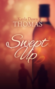 Thomas_SWEPT_UP_Cover