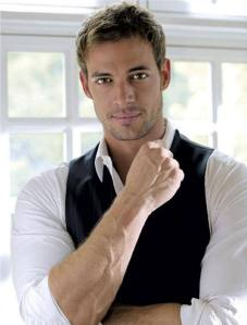 William Levy as Tony Campanelli