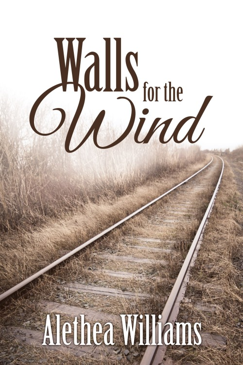 WallsfortheWindcover4