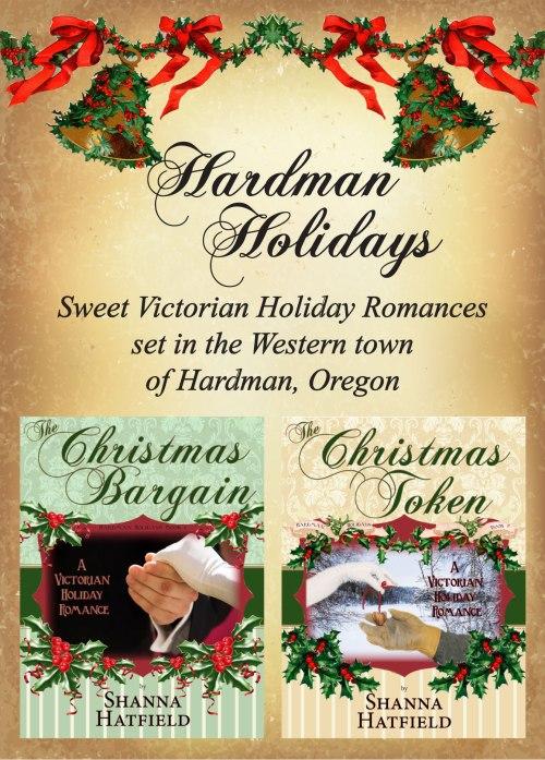 Book-block-Hardman-Holidays