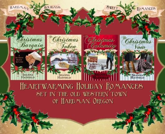Hardman-Holidays-block for web