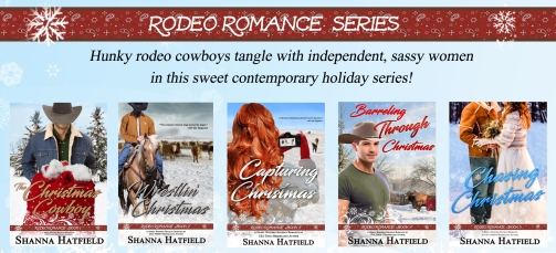 Rodeo Romance Block for web