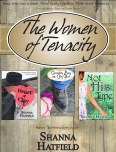 The Women of Tenacity