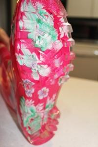 Farm Girl Boots 1