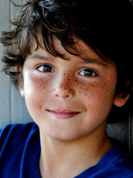 noah lomax 2016noah lomax 2016, noah lomax 2017, noah lomax age, noah lomax walking dead, noah lomax movies, noah lomax now, noah lomax instagram, noah lomax hp, noah lomax parents, noah lomax imdb, noah lomax net worth, noah lomax height, noah lomax, noah lomax 2015, noah lomax 2014, noah lomax twitter, noah lomax spongebob, noah lomax safe haven, noah lomax facebook, noah lomax san diego