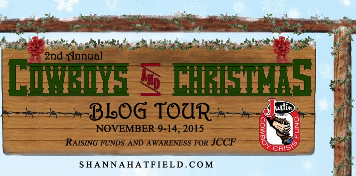 2015-Cowboy-Christmas-Blog-Tour