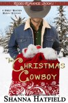 christmas-cowboy-2016