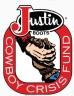 JCCF logo