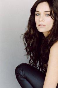Kathleen Munroe4
