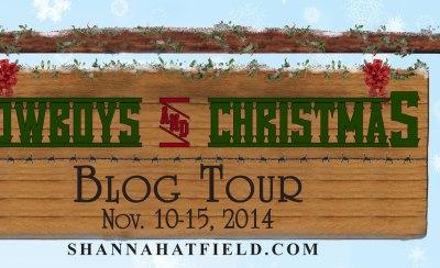 Shanna-Hatfield-Nov-Blog-Tour