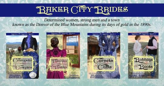 Baker City block.jpg