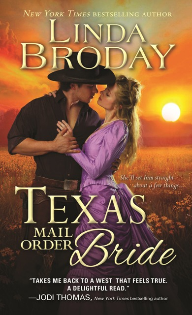 Order Bride To The Us 81