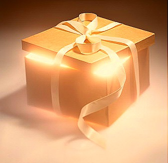 gift-box-glowing