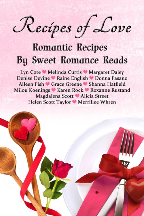 RecipesofLove_ebook