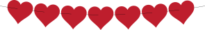 srr hearts