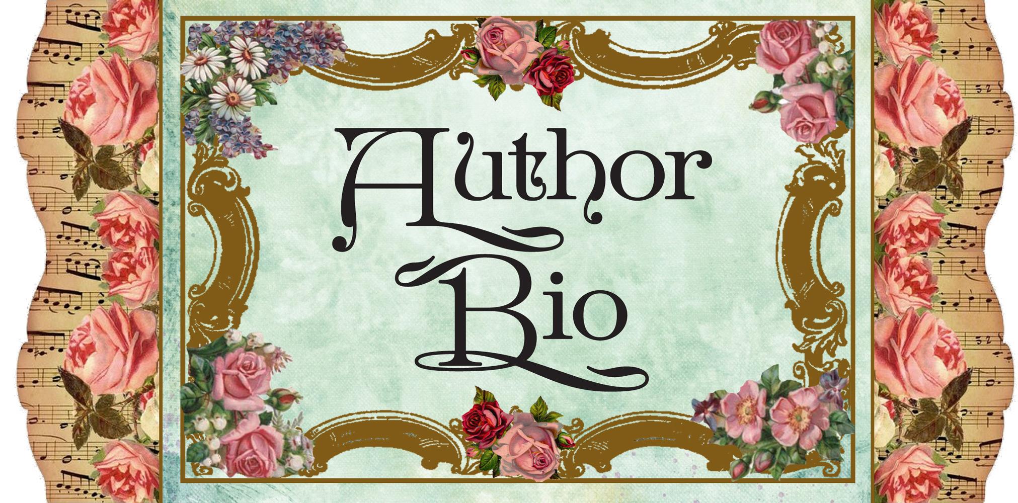 Good fiction authors