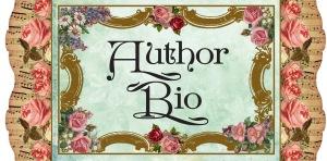 PB-Author-Bio