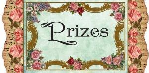 PB-Prizes