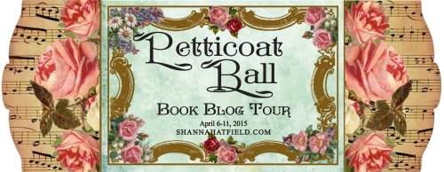 Petticoat-Ball-Blog-Tour-graphic