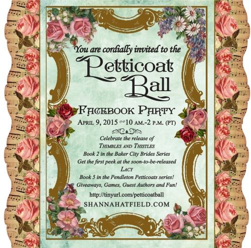 Petticoat-Ball-Facebook-Party-Invitation