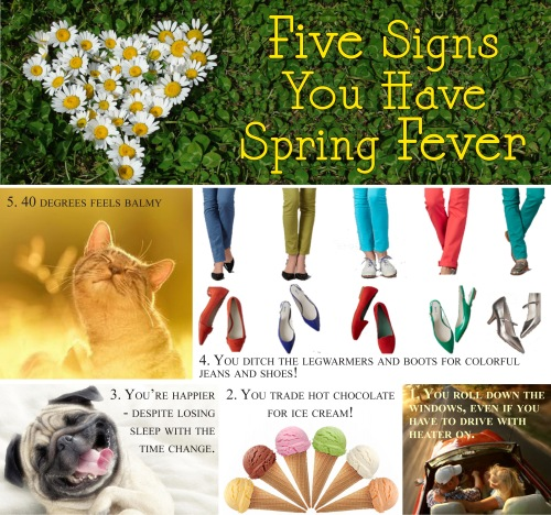 Spring-Fever-signs