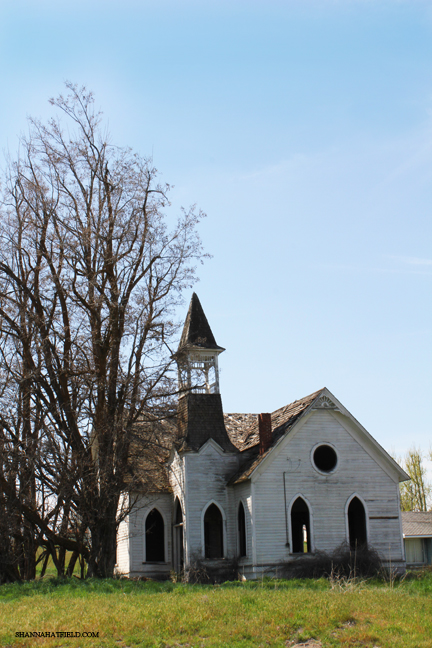 churchlr