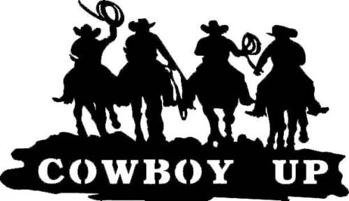 cowboys-up-on-horses
