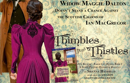 Thimbles-and-Thistles-Promo-2