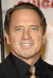 Tom Wopat as Dent