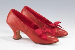 1906 shoe 5