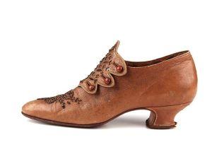 1906 shoes 3