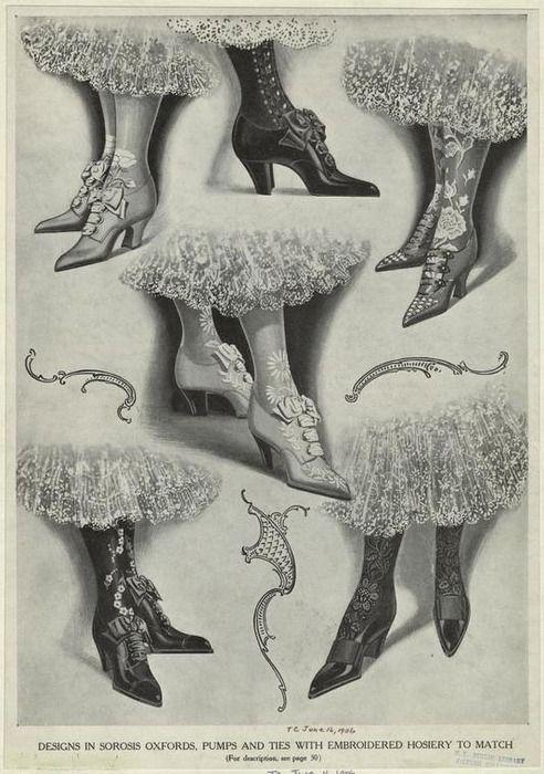 1906 shoes 4